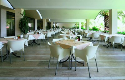 Munamar Hotel Marmaris