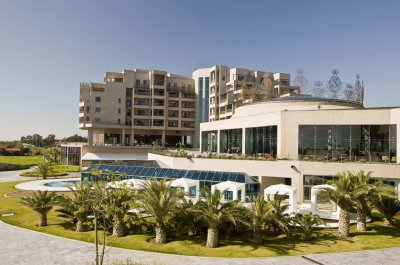 Hotel Attaleia Shine Luxury Belek