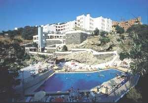 Hotel Crystal  Bodrum Bodrum