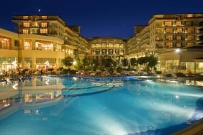 Hotel Kemer Resort Kemer
