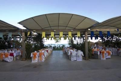 Hotel Daima Biz Resort Kemer