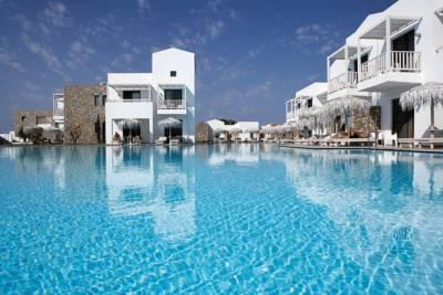 Hotel Diamond Lambi