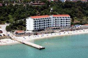 Hotel Ammon Zeus Kassandra / Halkidiki