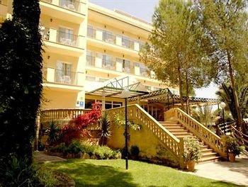 Hotel Costa Verde Arenal