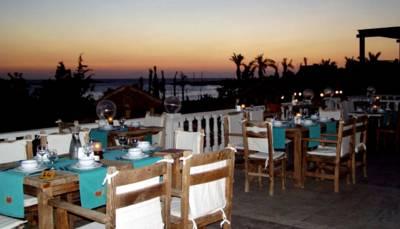 Hotel Justiniano Club Alanya