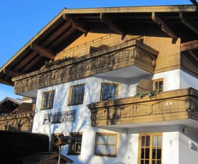 Apartamente Arzt Zell Am See - Kaprun