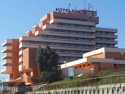 Hotel Forum Costinesti