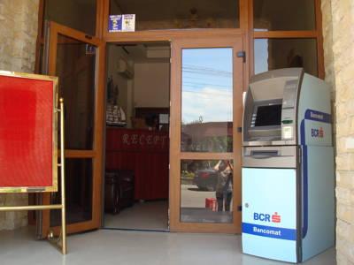 Hotel Victoria Costinesti