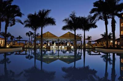 Hotel Costa Adeje Gran Adeje