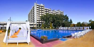 Hotel Grand Varna Constantin Si Elena