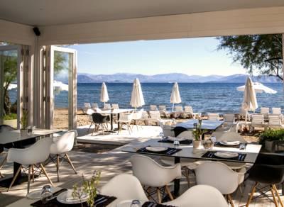 Hotel Mayor Capo Di Corfu Agios Petros